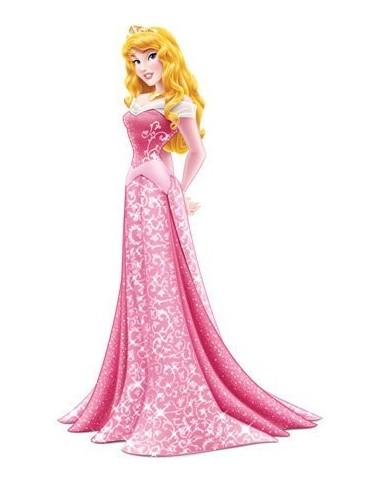 Figuras Princesas Disney de 30cm