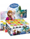 Pompas Jabon Frozen de 60ml