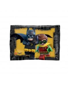 Globo Lego Batman Junio Forma 45cm