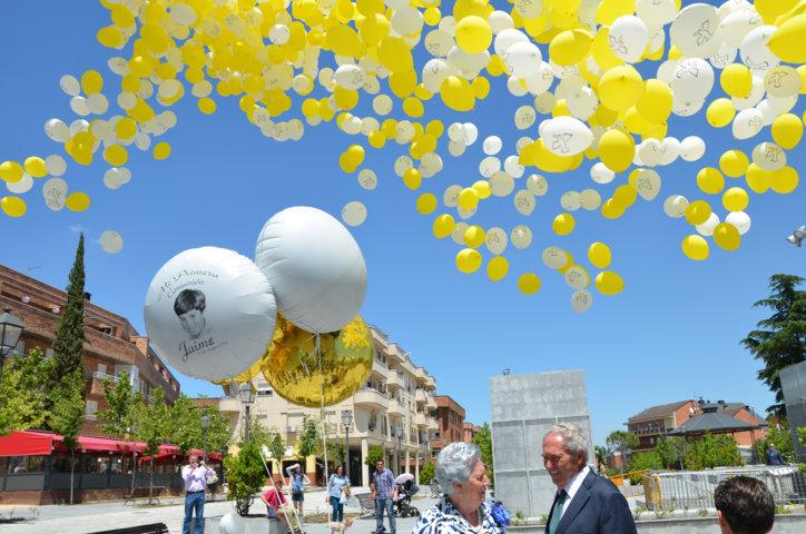 Decoraciones con globos para graduacion chile pictures - Decoraciones con globos ...