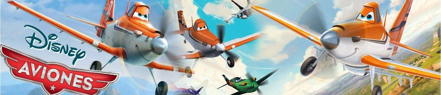 Ideas Originales para Decoración de Fiestas y Cumpleaños Aviones