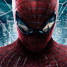 Fiesta Cumpleaños Spiderman