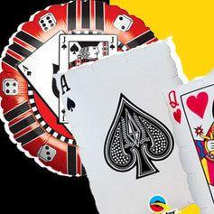 Globos Casino