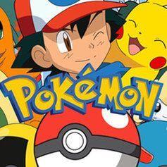 Fiesta Cumpleaños Pokemon