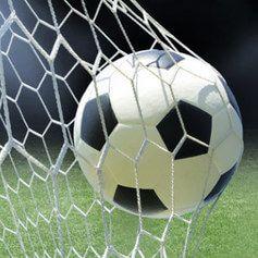 Fiesta Cumpleaños Futbol