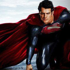 Fiesta Cumpleaños Superman