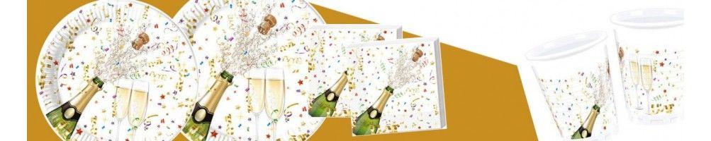 Ideas para Decoración de Fiestas y Cumpleaños de Celebration
