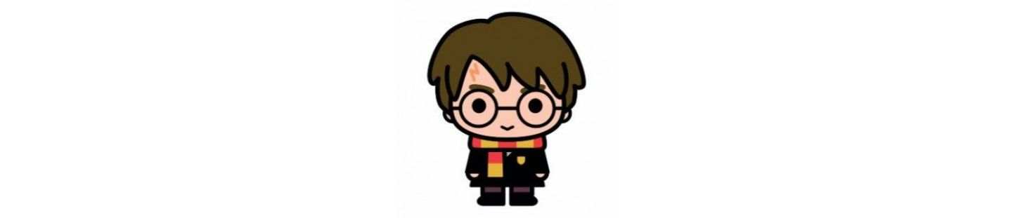 Globos Harry Potter. Decoracion de Cumpleaños Harry Potter