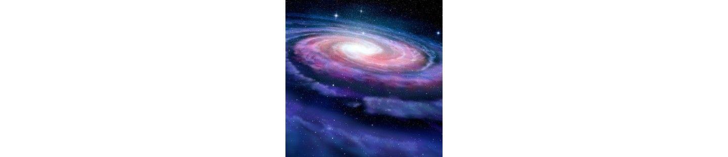 Globos Galaxia Espacio. Decoracion de Cumpleaños Galaxia Espacio