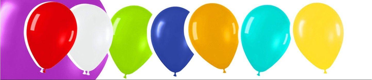 Balões 30CM-12 Polegadas