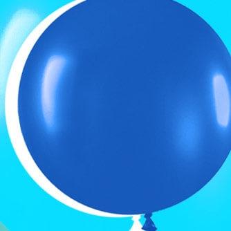 Globos Esfericos 110cm