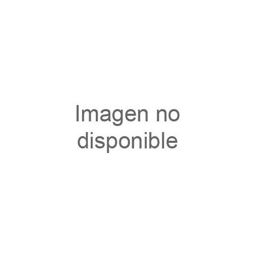Quick Link Redondos 35cm Cristal DonGlobo