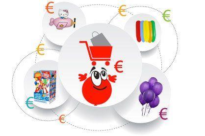 politica de precios donglobo