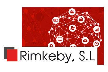 Rimkeby Donglobo