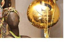 globos serigrafiados, servicio en todo españa