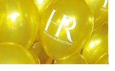 globos impresos, servicio en todo españa